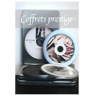 coffret-prestige-2