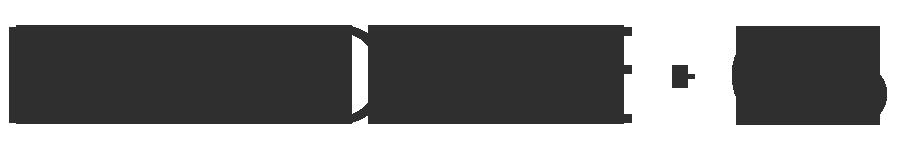 Logo-delforge