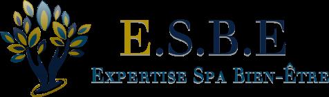 Logo-esbe