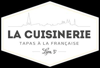 logo-la-cuisinerie