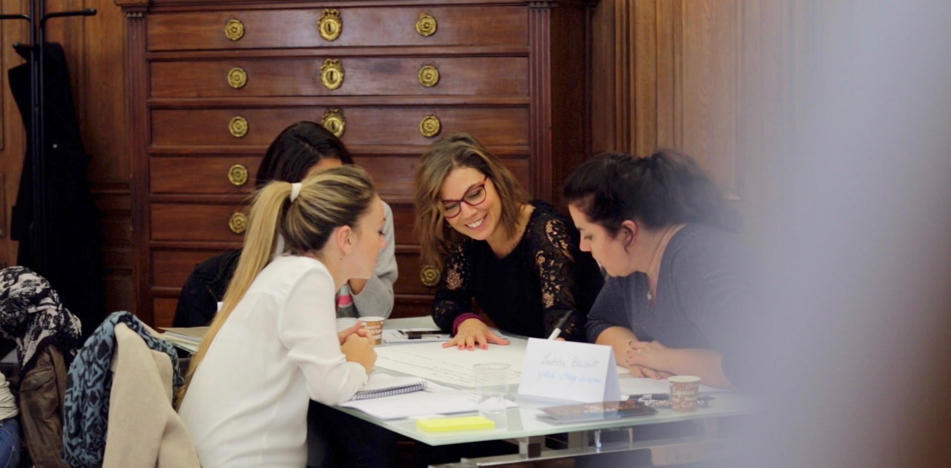 expertise-spa-bien-etre-management-leadership