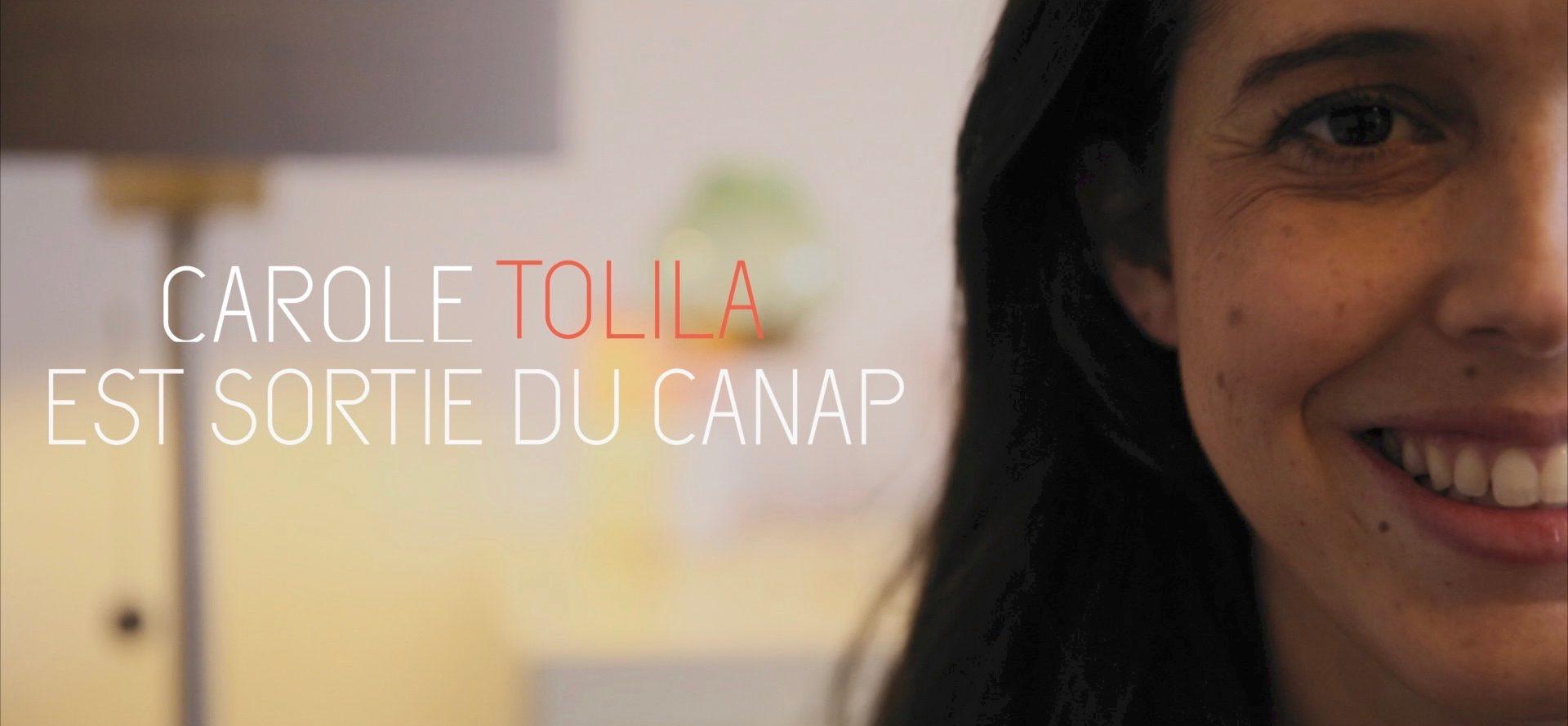 carole-tolila
