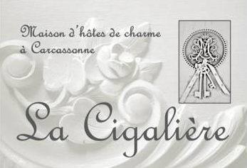 logo-cigaliere-carcassonne