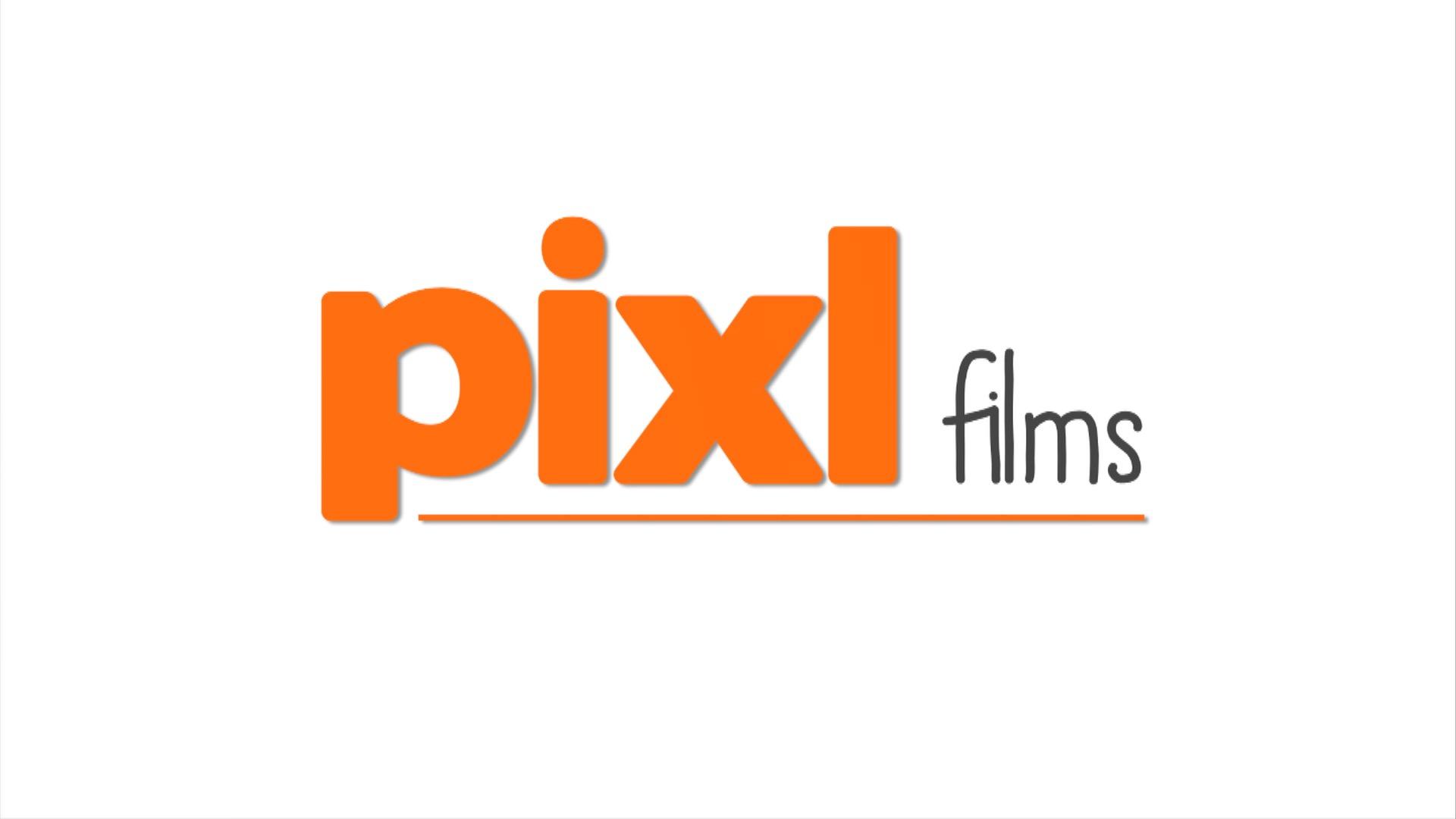 demo-pixl-films