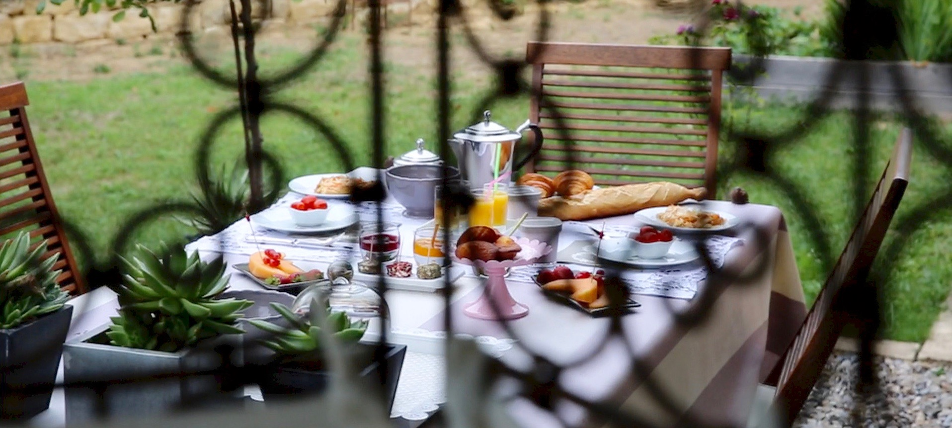 cigaliere-petit-dejeuner