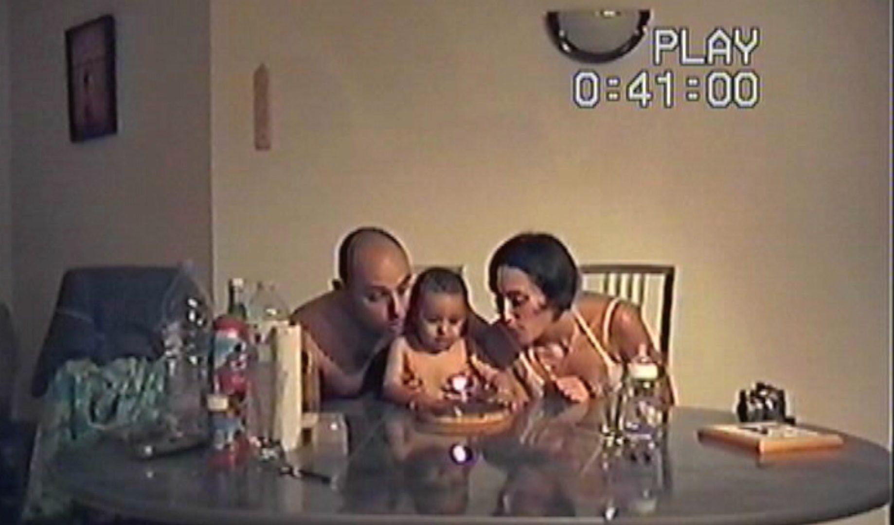 film-famille-enfant