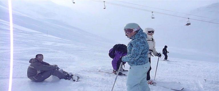 film-famille-ski