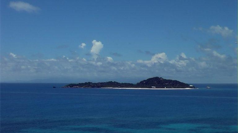 film-voyage-seychelles