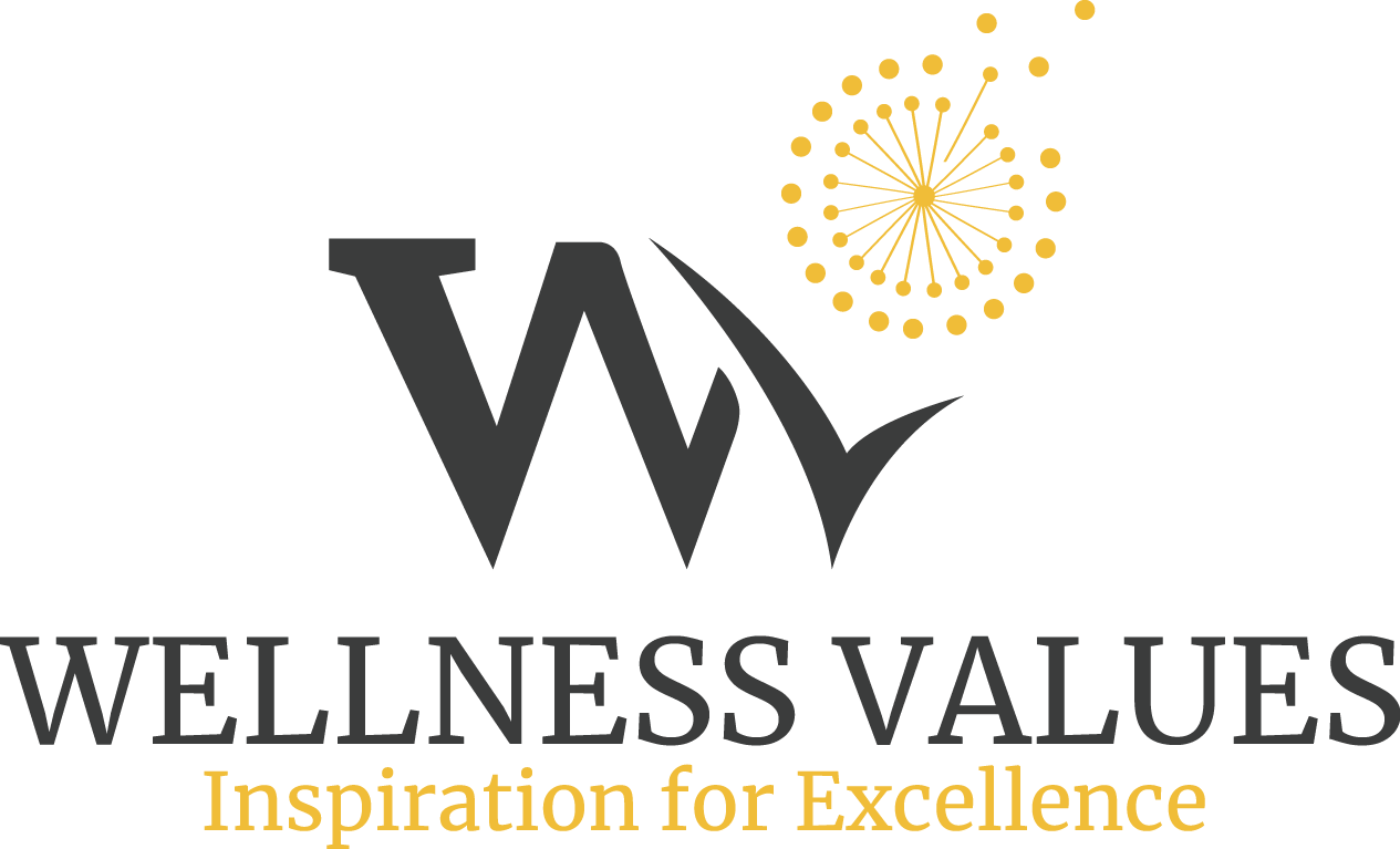 Wellness-Values-Logo