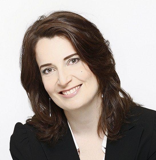 Maître Céline Granier