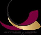 logo-cardinales-associes-pixl-films