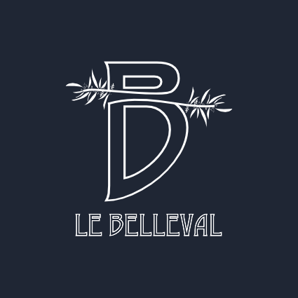 logo-le-belleval