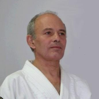 Maître Jean-Pierre Huillo
