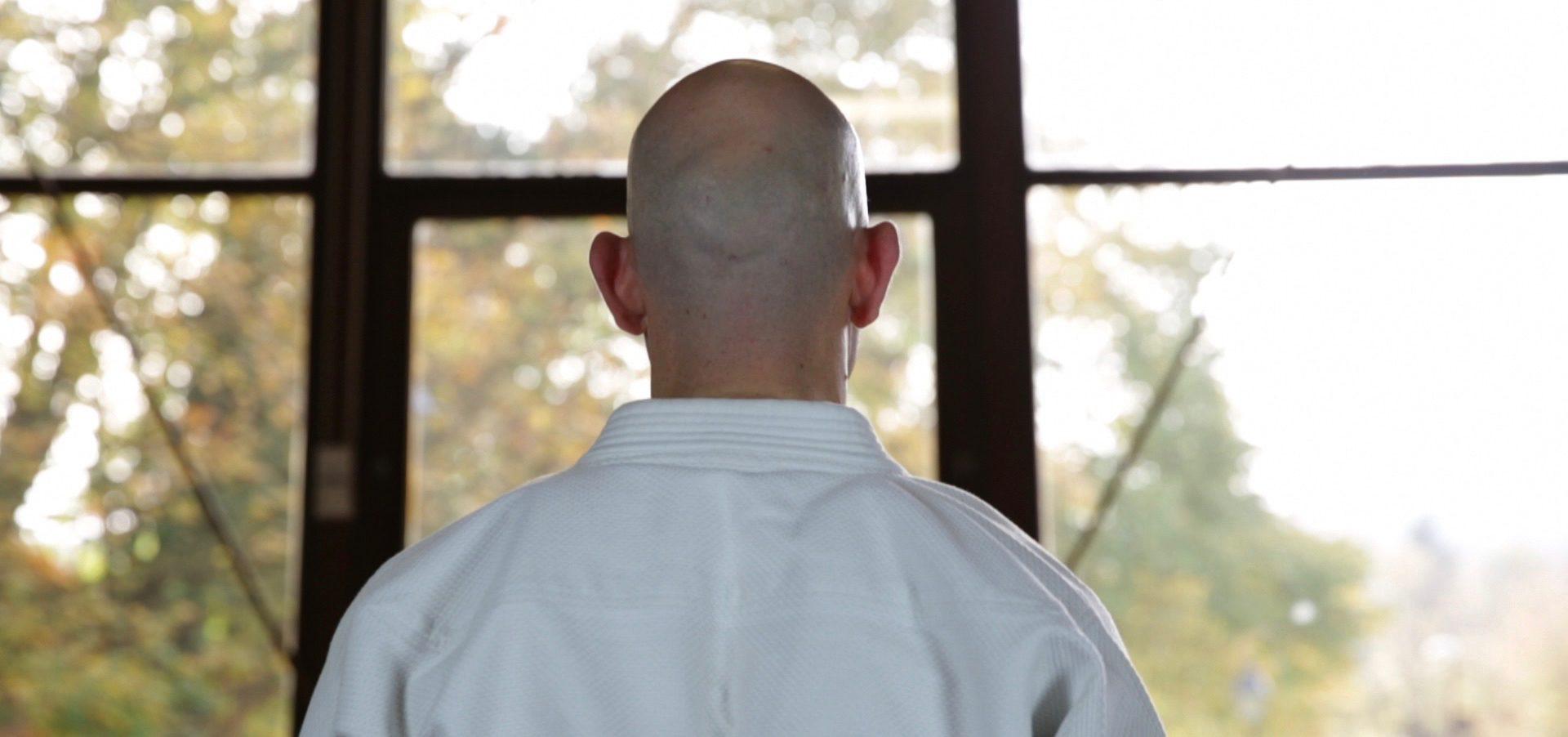 self-defense-aikido-garchoise