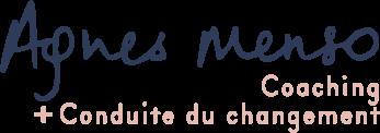 agnes-menso-logo