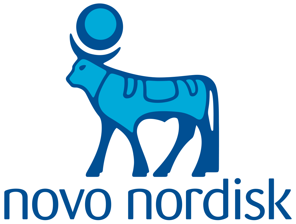 logo-novonordisk