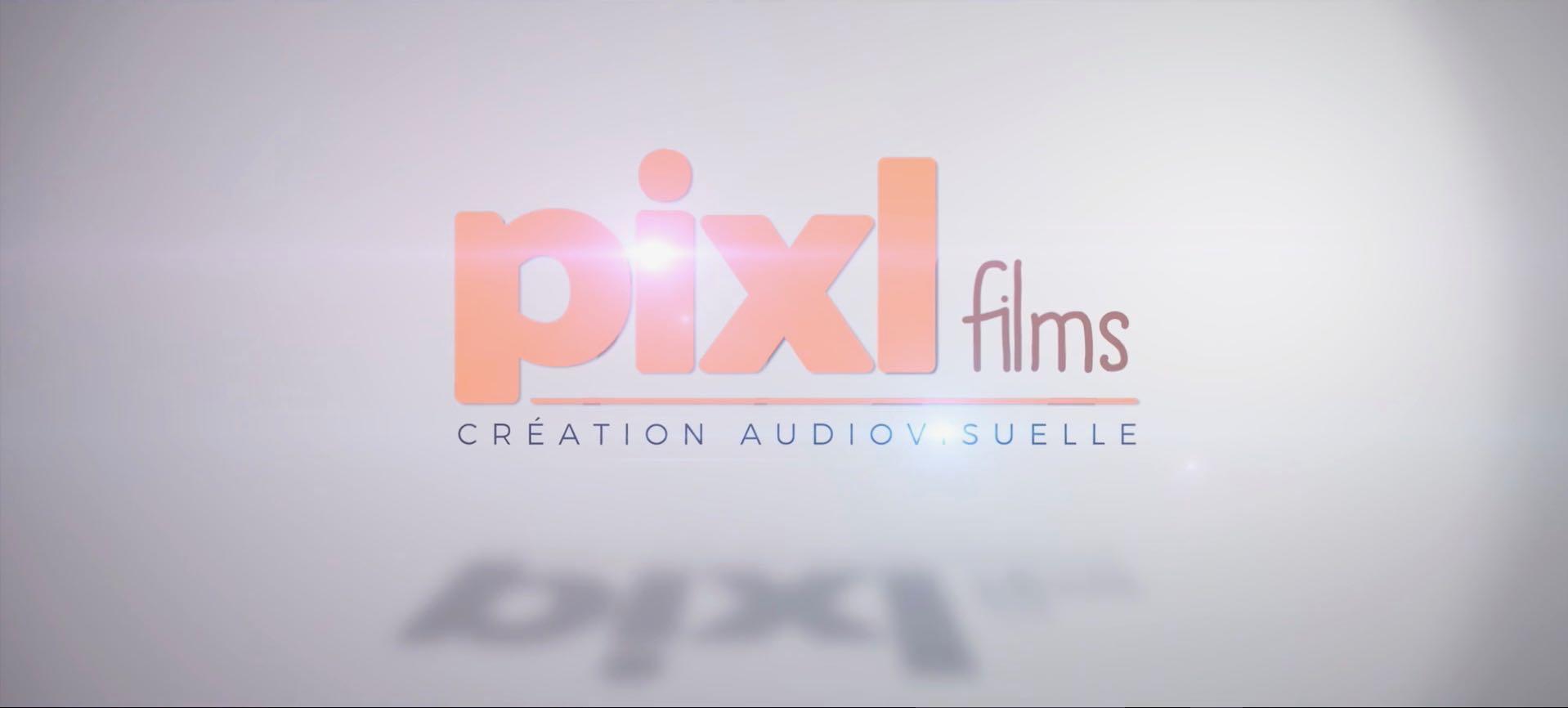 pixl-films-entreprise