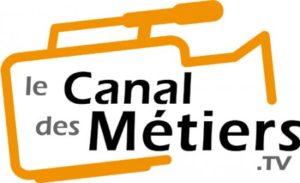 logo-metiers