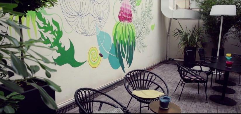 fresque-hotel-belleval-paris
