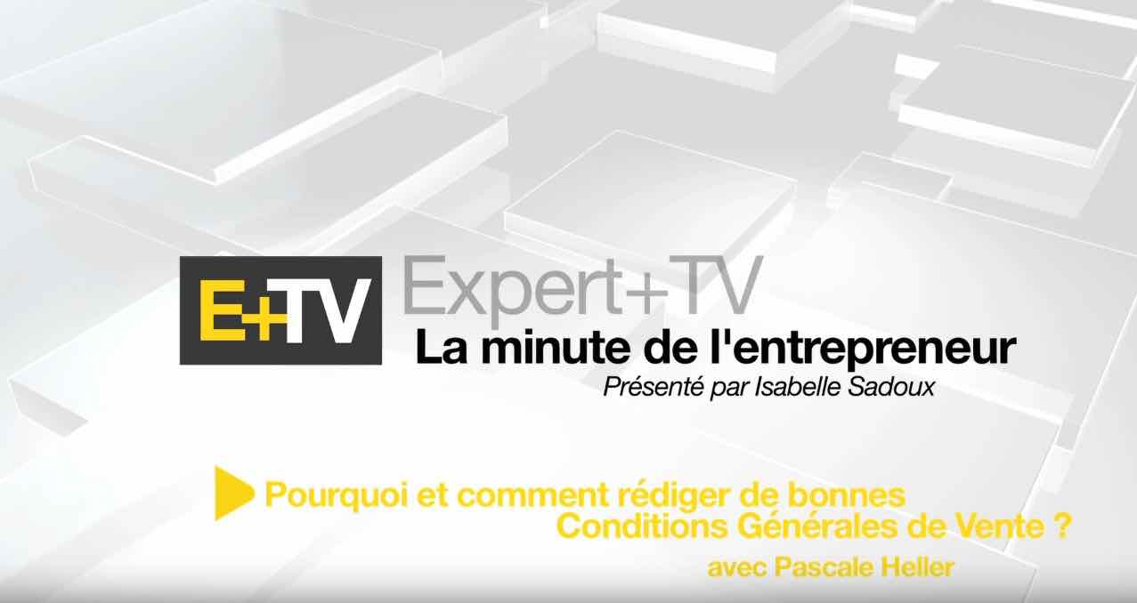 web-tv-expert-plus