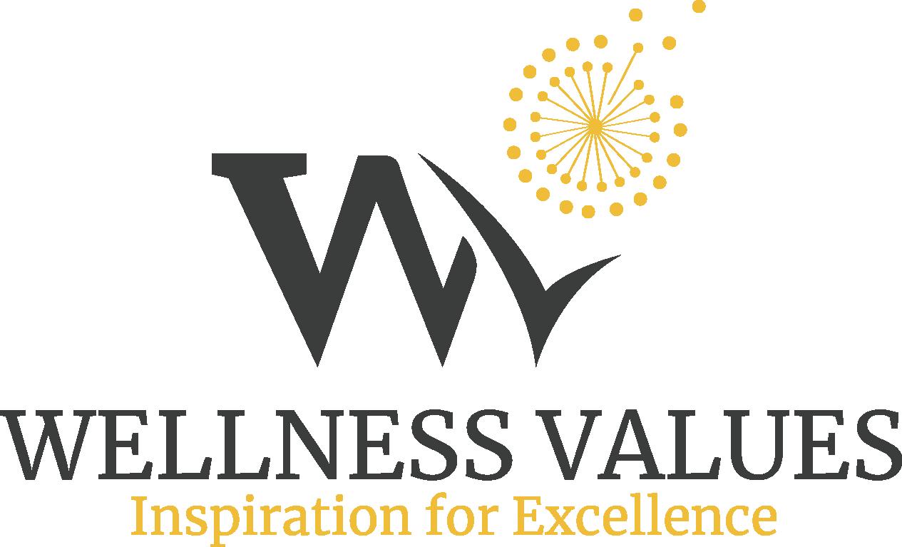 Wellness-Values-Logo