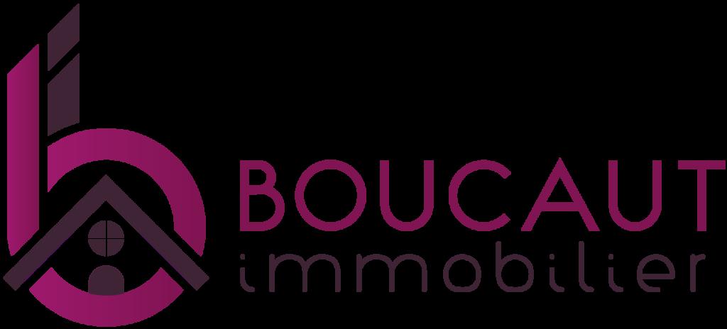 logo-boucaut-immobilier