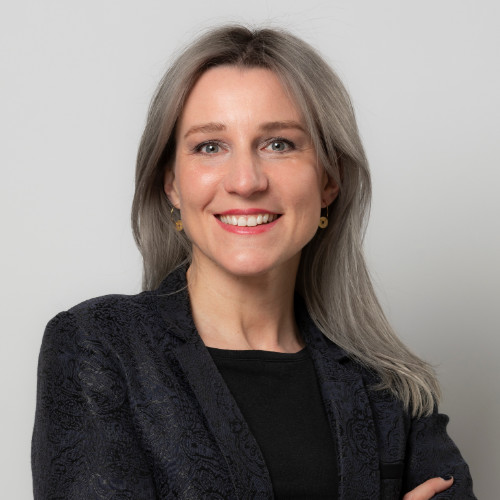 Sophie Krebs