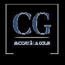 logo-celine-granier-avocat-pixl-films
