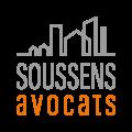 logo-soussens-avocats-pixl-films